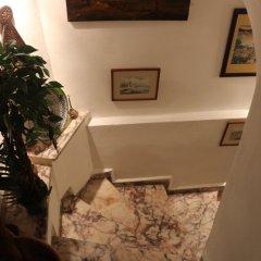 Отель Ortakoy Pasha Konagi комната для гостей фото 3