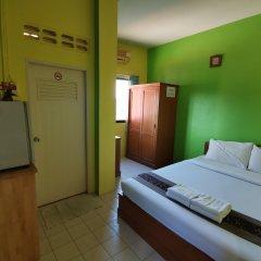 Отель Samran Residence Краби фото 9
