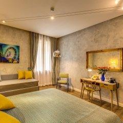 Parlamento Boutique Hotel комната для гостей фото 2