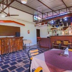 Отель OYO 7401 Xavier Beach Resort Индия, Кандолим - отзывы, цены и фото номеров - забронировать отель OYO 7401 Xavier Beach Resort онлайн