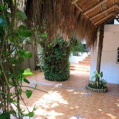 Отель Club Yebo Плая-дель-Кармен фото 16