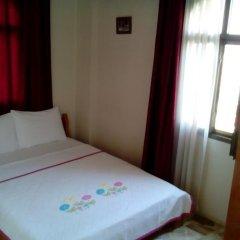 Ayasuluk Hotel Rilican комната для гостей фото 3