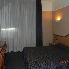 Отель Le Sorgenti Италия, Больцано-Вичентино - отзывы, цены и фото номеров - забронировать отель Le Sorgenti онлайн сейф в номере
