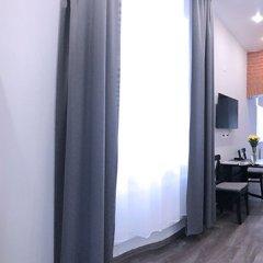 Гостиница Чернышевская 39 в Тихвине отзывы, цены и фото номеров - забронировать гостиницу Чернышевская 39 онлайн Тихвин сейф в номере