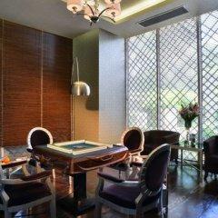 Foshan Panorama Hotel развлечения