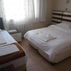 Isık Hotel Турция, Эдирне - отзывы, цены и фото номеров - забронировать отель Isık Hotel онлайн фото 13