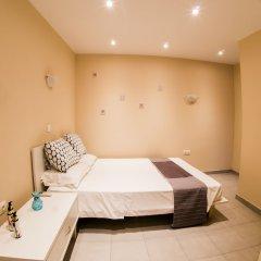 Отель LOC Hospitality Греция, Корфу - отзывы, цены и фото номеров - забронировать отель LOC Hospitality онлайн детские мероприятия