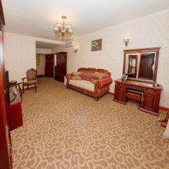 Гостиница Bozok Hotel Казахстан, Нур-Султан - 1 отзыв об отеле, цены и фото номеров - забронировать гостиницу Bozok Hotel онлайн комната для гостей фото 4