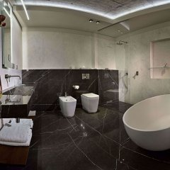 Hotel Stary ванная фото 2