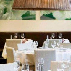 Отель «Валдемарс Рига» под управлением Accor Латвия, Рига - 10 отзывов об отеле, цены и фото номеров - забронировать отель «Валдемарс Рига» под управлением Accor онлайн питание фото 2