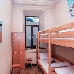 Гостиница Globus Maidan - Hostel Украина, Киев - отзывы, цены и фото номеров - забронировать гостиницу Globus Maidan - Hostel онлайн фото 14