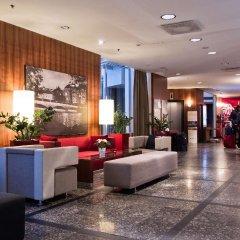 Radisson Blu Royal Hotel Helsinki Хельсинки интерьер отеля фото 2