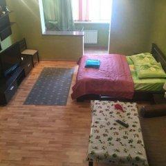 Гостиница Zolotoy Kvadrat Казахстан, Алматы - отзывы, цены и фото номеров - забронировать гостиницу Zolotoy Kvadrat онлайн фото 4
