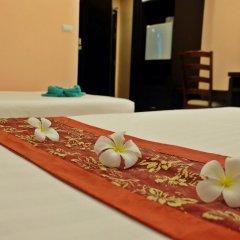 Отель Andaman Lanta Resort Таиланд, Ланта - отзывы, цены и фото номеров - забронировать отель Andaman Lanta Resort онлайн фото 10