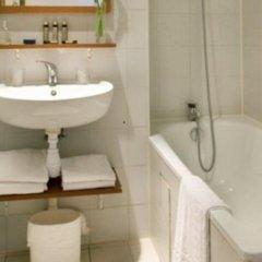 La Manufacture Hotel 3* Стандартный номер с различными типами кроватей фото 33