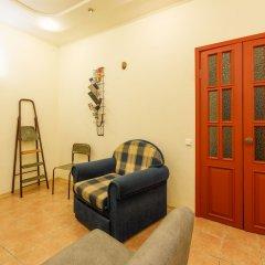Гостиница Sun Clarita комната для гостей фото 5