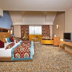 Royal Holiday Palace Турция, Кунду - 4 отзыва об отеле, цены и фото номеров - забронировать отель Royal Holiday Palace онлайн комната для гостей