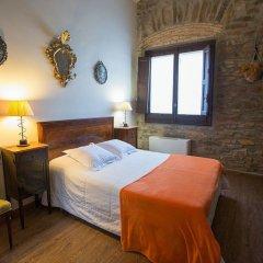 Отель La Torre del Vilar комната для гостей фото 2