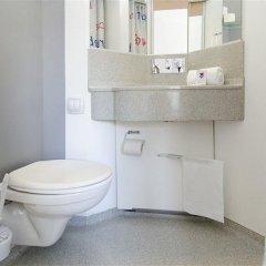 CABINN City Hotel ванная фото 2