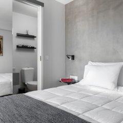 Апартаменты Athens City Center Apartment комната для гостей фото 5