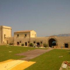 Отель Cinisi Rooms Италия, Чинизи - отзывы, цены и фото номеров - забронировать отель Cinisi Rooms онлайн фото 2
