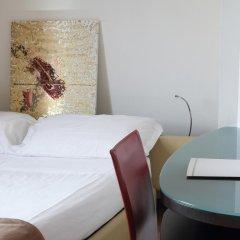 Отель Golf Hotel Vicenza Италия, Креаццо - отзывы, цены и фото номеров - забронировать отель Golf Hotel Vicenza онлайн комната для гостей