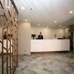 Гостиница Apart-hotel ANISE MonArch в Москве отзывы, цены и фото номеров - забронировать гостиницу Apart-hotel ANISE MonArch онлайн Москва фото 3