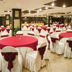 Отель Indreni Himalaya Непал, Катманду - отзывы, цены и фото номеров - забронировать отель Indreni Himalaya онлайн помещение для мероприятий фото 2