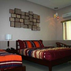 Отель Princess Madison Hotel Филиппины, Пампанга - отзывы, цены и фото номеров - забронировать отель Princess Madison Hotel онлайн фото 2