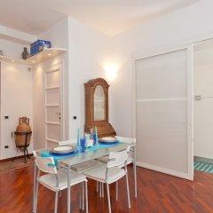 Отель Rental In Rome Pateras Flower комната для гостей фото 2