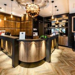 Отель Alfred Hotel Нидерланды, Амстердам - 4 отзыва об отеле, цены и фото номеров - забронировать отель Alfred Hotel онлайн спа