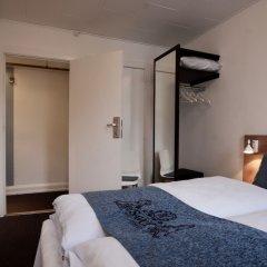 Отель Savoy Hotel Дания, Копенгаген - 6 отзывов об отеле, цены и фото номеров - забронировать отель Savoy Hotel онлайн фото 7