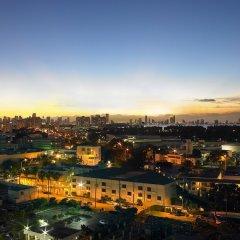 1 Hotel South Beach фото 3