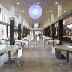 R2 Bahía Playa Design Hotel & Spa Wellness - Adults Only питание фото 3