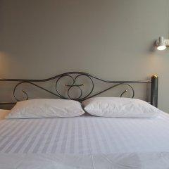 Rimklong Hostel - Adults Only комната для гостей