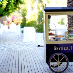 Yacht Classic Hotel - Boutique Class Турция, Гёчек - отзывы, цены и фото номеров - забронировать отель Yacht Classic Hotel - Boutique Class онлайн