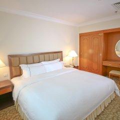 Отель China Mayors Plaza комната для гостей