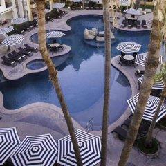 Отель Great Marina-view Nautical JR Suite IN Cabo Золотая зона Марина помещение для мероприятий