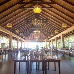 Отель Tup Kaek Sunset Beach Resort