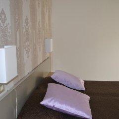 Hotel Ermeti Риччоне комната для гостей фото 3