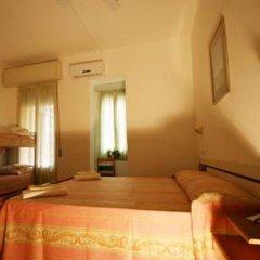 Hotel Alberta комната для гостей фото 2