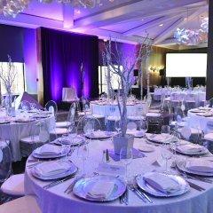 Отель Bonaventure Montreal Канада, Монреаль - отзывы, цены и фото номеров - забронировать отель Bonaventure Montreal онлайн помещение для мероприятий