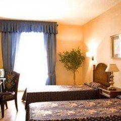 Hotel Asturias Madrid фото 13