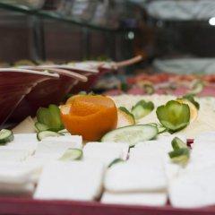 Park Yalcin Hotel Турция, Мерсин - отзывы, цены и фото номеров - забронировать отель Park Yalcin Hotel онлайн питание фото 3