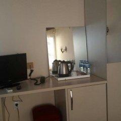 Kilic Hotel Турция, Армутлу - отзывы, цены и фото номеров - забронировать отель Kilic Hotel онлайн удобства в номере фото 2