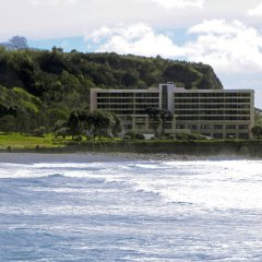Отель Pestana Bahia Praia пляж фото 2