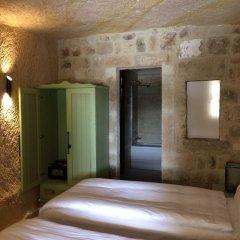 Antik Cave House Турция, Ургуп - отзывы, цены и фото номеров - забронировать отель Antik Cave House онлайн интерьер отеля фото 3