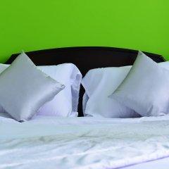 Отель Hôtel Mamora Марокко, Танжер - 1 отзыв об отеле, цены и фото номеров - забронировать отель Hôtel Mamora онлайн комната для гостей