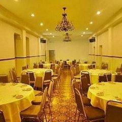 Отель Paramount Hotel Малайзия, Пенанг - отзывы, цены и фото номеров - забронировать отель Paramount Hotel онлайн помещение для мероприятий