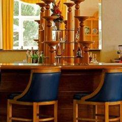 IC Hotels Airport Турция, Анталья - 12 отзывов об отеле, цены и фото номеров - забронировать отель IC Hotels Airport онлайн гостиничный бар
